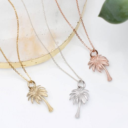 original_18ct-gold-or-silver-palm-tree-necklace
