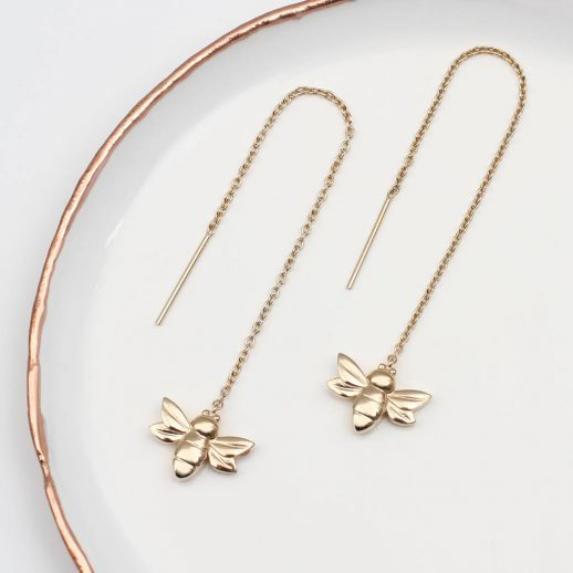 original_18ct-gold-or-silver-pull-through-bee-earrings