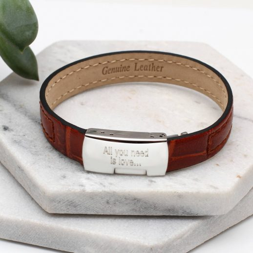 original_men-s-personalised-leather-message-bracelet