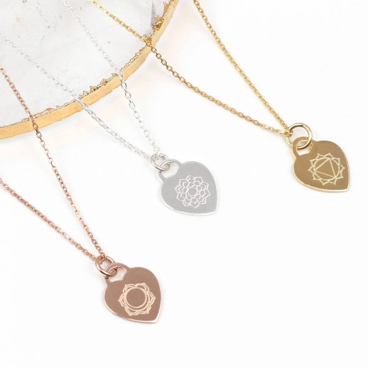 original_personalised-18ct-gold-or-silver-chakra-necklace