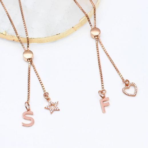 original_18ct-gold-or-silver-initial-slider-necklace