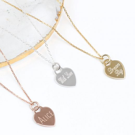 original_18ct-gold-or-sterling-silver-heart-charm-necklace