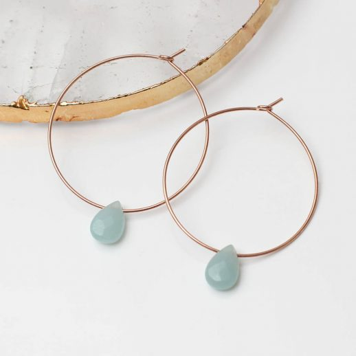 original_18ct-rose-gold-and-chalcedonay-hoop-earrings