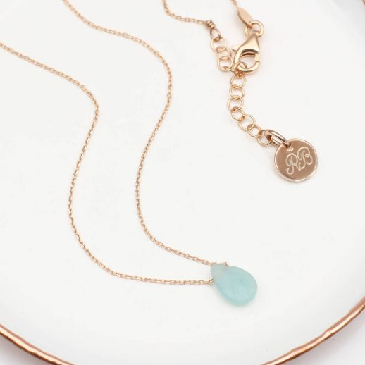 original_18ct-rose-gold-and-chalcedonay-personalised-necklace-1