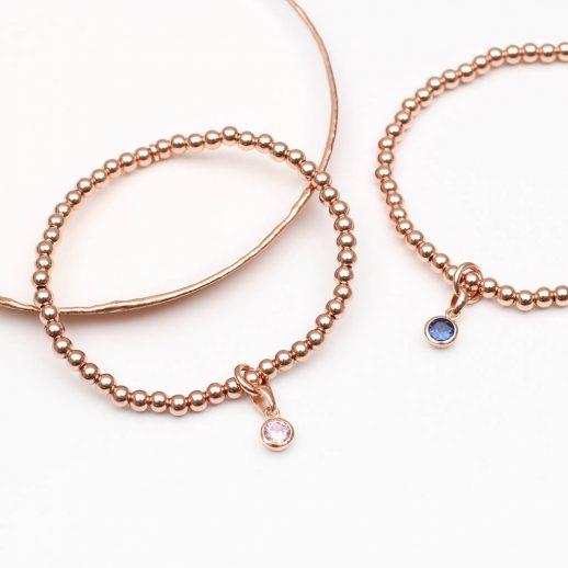 original_18ct-rose-gold-birthstone-charm-bracelet-1
