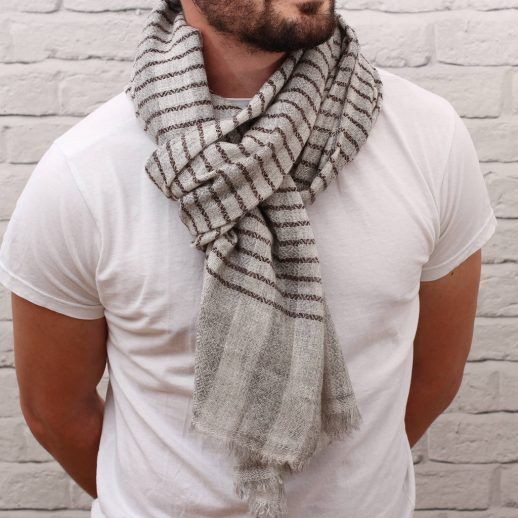 original_men-s-personalised-mixed-stripe-cashmere-mix-scarf
