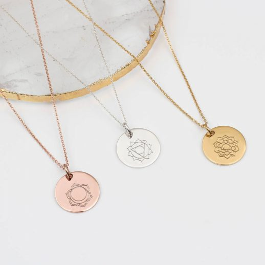 original_personalised-18ct-gold-or-silver-chakra-disc-necklace-2