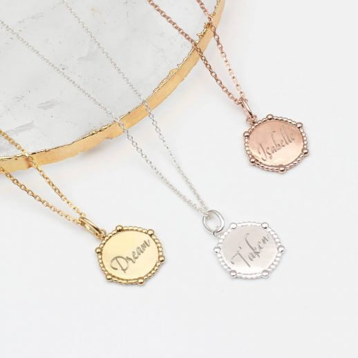 original_personalised-18ct-gold-or-silver-name-necklace-1