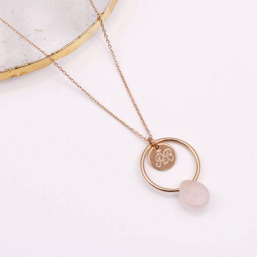 original_personalised-18ct-rose-gold-and-rose-quartz-necklace-1