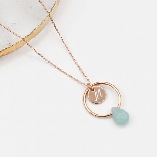 original_personalised-18ct-rose-gold-and-rose-quartz-necklace-2