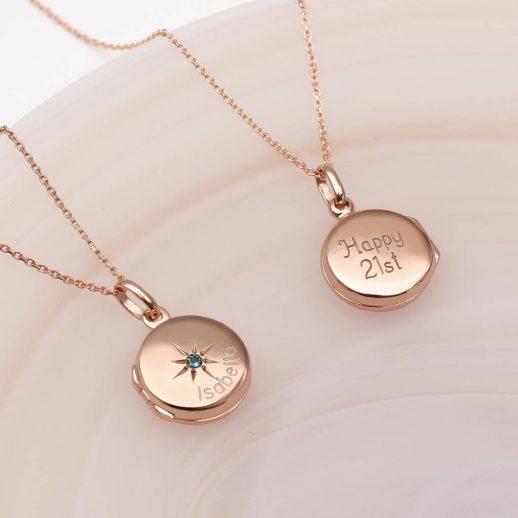 original_personalised-18ct-rose-gold-vermeil-birthstone-locket-1