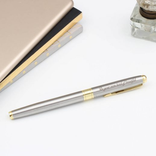 original_personalised-gold-and-rhodium-fountain-pen-1