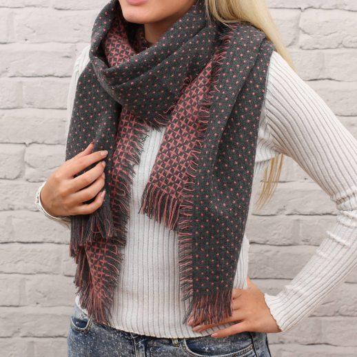 original_personalised-reversible-spot-warm-woven-scarf-2