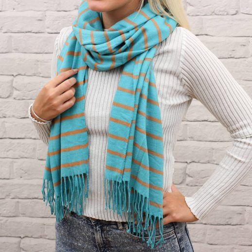 original_personalised-warm-and-soft-woven-stripe-scarf-2