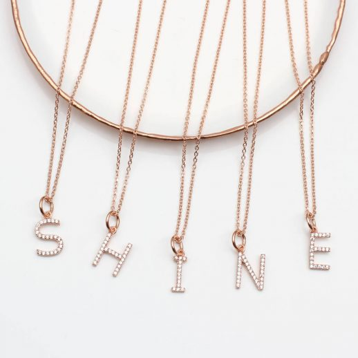 original_rose-gold-and-cubic-zirconia-initial-necklace