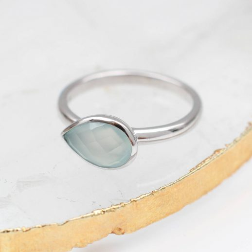 original_sterling-silver-and-semi-precious-chalcedonay-rings-4