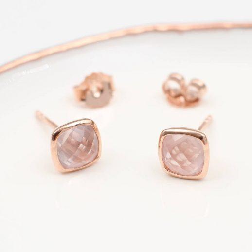 original_sterling-silver-and-semi-precious-rose-quartz-earrings-3