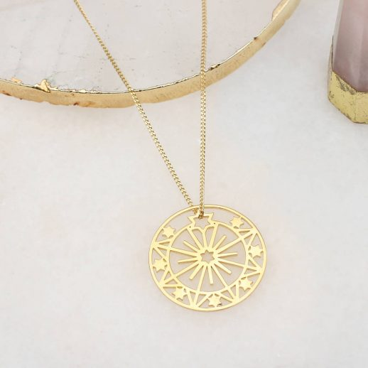 original_18ct-gold-cosmic-sun-necklace