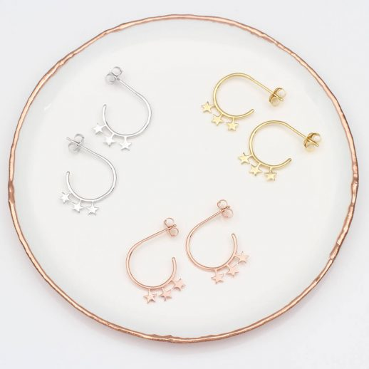 original_18ct-gold-or-silver-mini-star-hoop-earrings