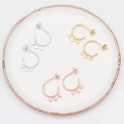 original_18ct-gold-or-silver-mini-star-hoop-earrings