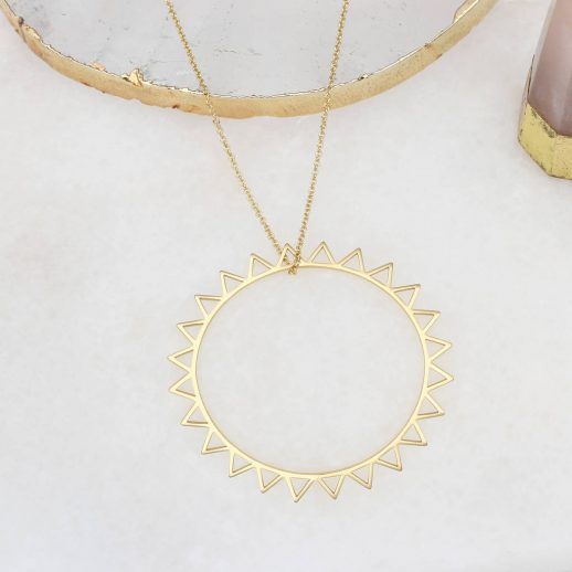 original_18ct-gold-personalised-large-sun-pendant