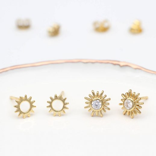original_18ct-gold-sun-earrings