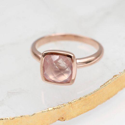 original_18ct-rose-gold-and-semi-precious-rose-quartz-ring (4)