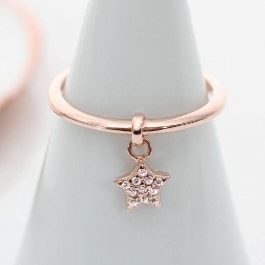original_18ct-rose-gold-or-sterling-silver-star-charm-ring (2)