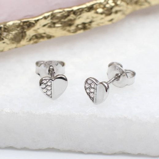 original_a-set-of-three-pairs-of-sterling-silver-earrings (1)