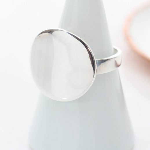original_contemporary-sterling-silver-round-ripple-ring