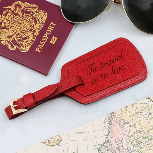 original_luxury-leather-luggage-tag