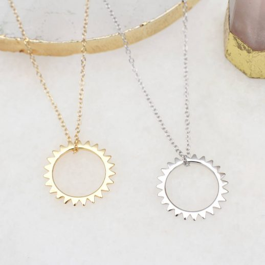 original_personalised-18ct-gold-or-silver-cut-out-sun-necklace