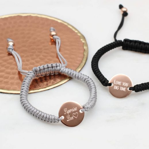 original_personalised-18ct-rose-gold-friendship-bracelet