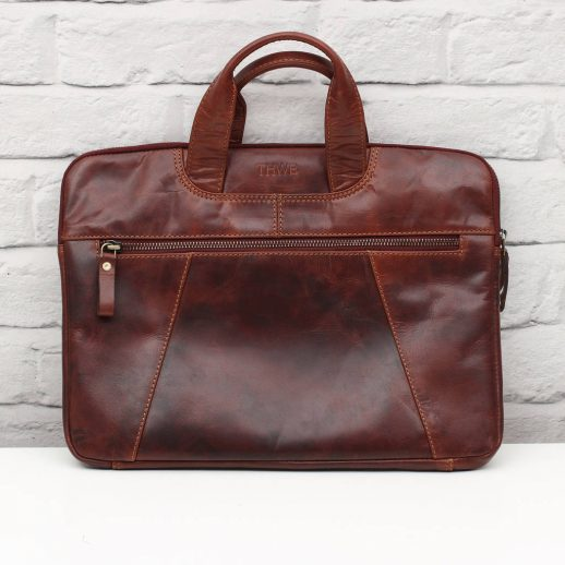 original_personalised-large-leather-laptop-bag (2)