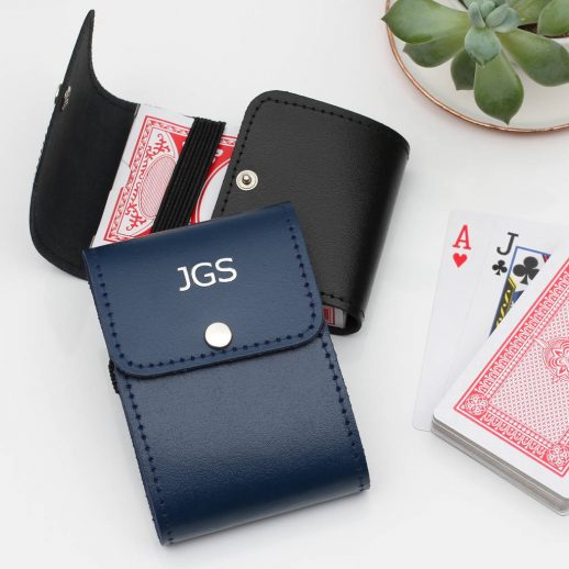 original_personalised-leather-playing-card-holder-and-cards