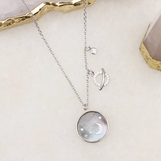 original_personalised-mother-of-pearl-and-silver-planet-necklace