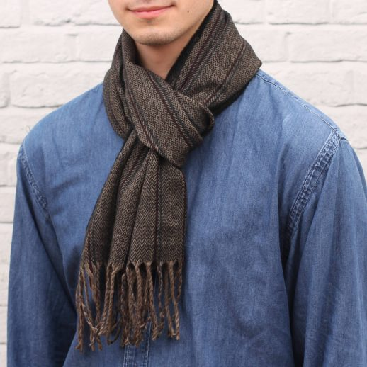 original_personalised-soft-and-warm-men-s-stripe-scarf