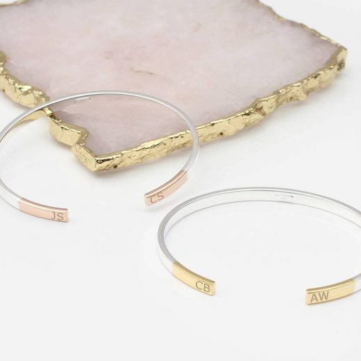 original_personalised-sterling-silver-and-gold-dipped-bangle
