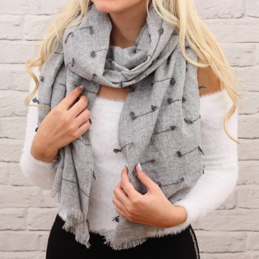 original_personalised-wool-supersoft-textured-scarf