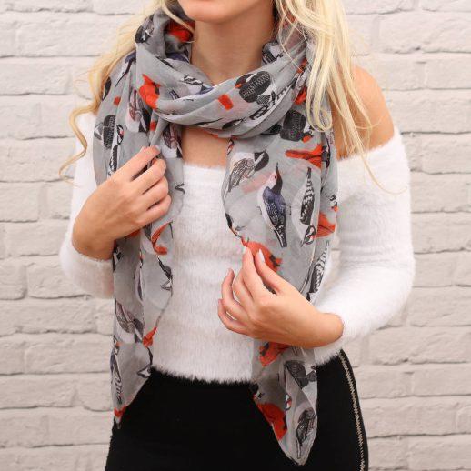 original_personalised-woven-bird-motif-scarf (2)