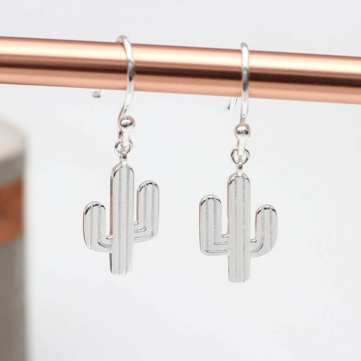 original_sterling-silver-cactus-earrings-1
