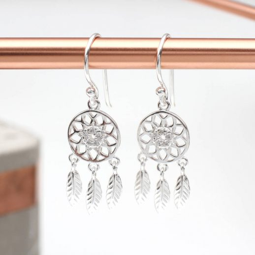 original_sterling-silver-dream-catcher-earrings (1)