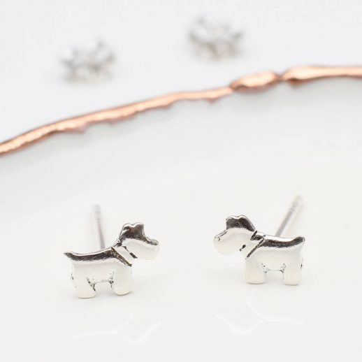 original_sterling-silver-mini-scotty-dog-earrings