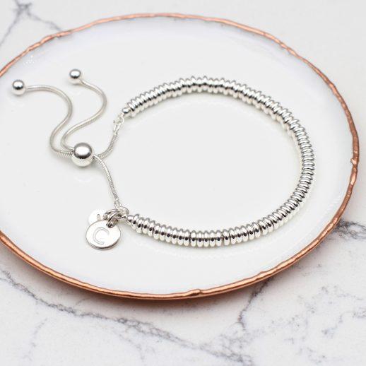 48S - Verdana - Sweetie Bracelet