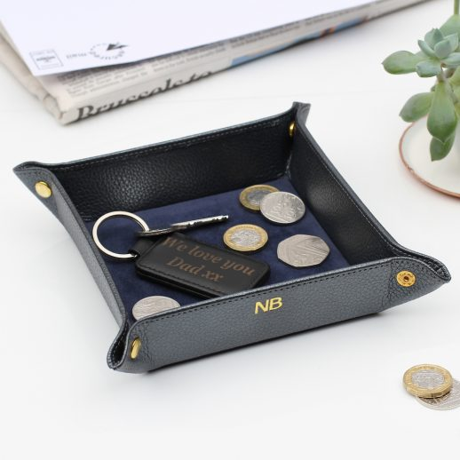CoinTray