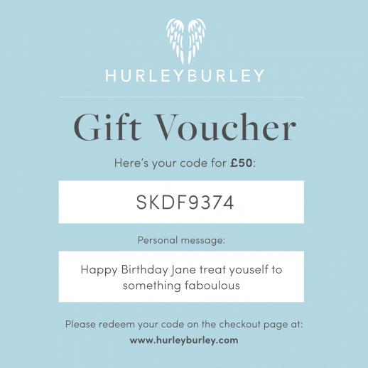 gift-voucher-hurley-burley