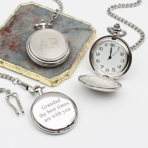 PocketWatches (1)