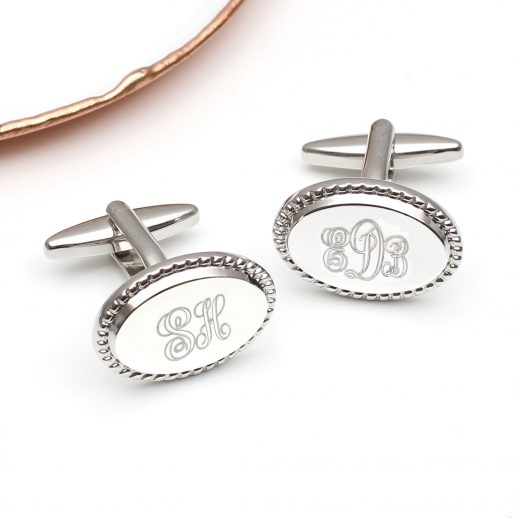 oval-cufflink-hbmc16-mens-jewellery-hurley-burley