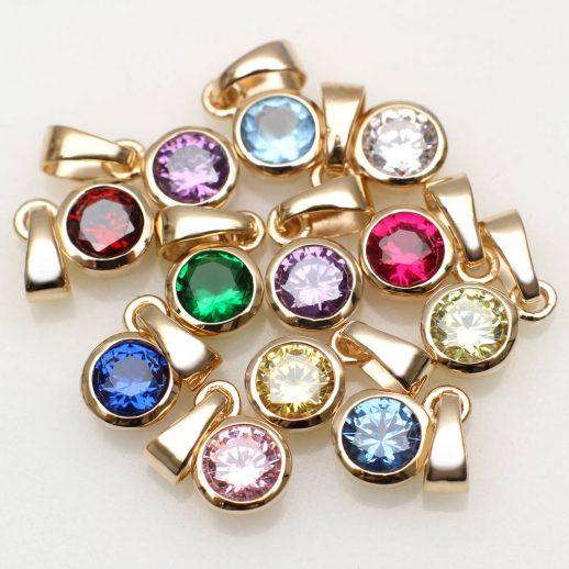 original_18ct-gold-and-swarovski-crystal-birthstone-charm