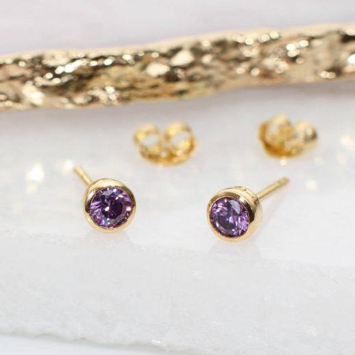 original_18ct-gold-birthstone-earrings-1